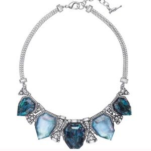 Chloe and Isabel northern lights necklace